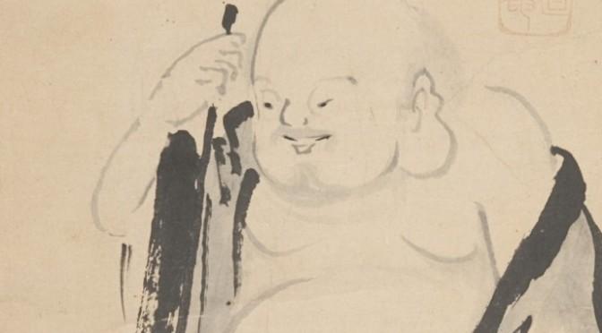 Phép lạ của Thiền