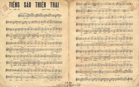 thelu_Tieng Sao Thien Thai2