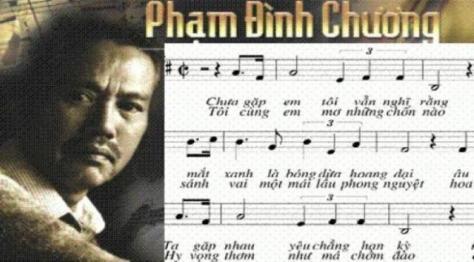 phamdinhchuong_PĐC