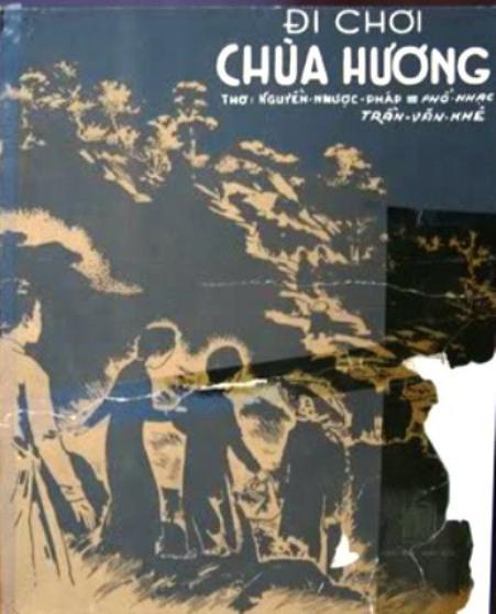 nguyennhuocphap_Đi Chùa Hương