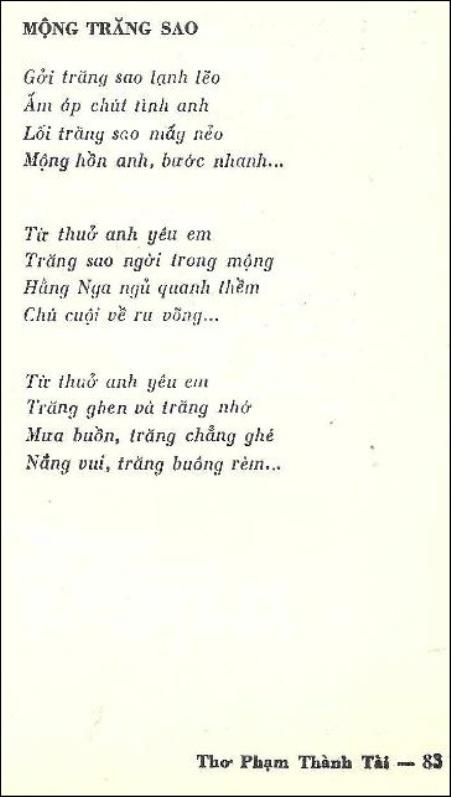 phamthanhtai_Từ Thuở Yêu Em2