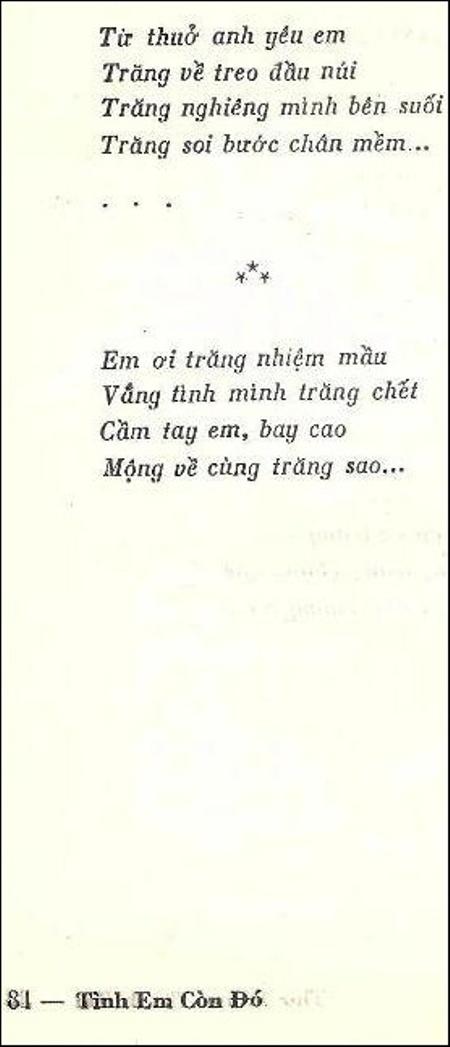 phamthanhtai_Từ Thuở Yêu Em3