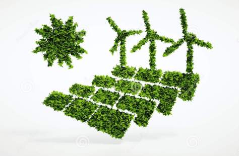 http://www.dreamstime.com/royalty-free-stock-photo-ecology-sustainable-energy-concept-d-render-white-background-image45055415