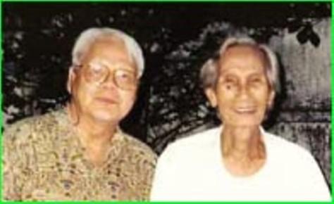 Nhà văn TRẦN THANH ĐỊCH bạn chí thân của Hàn Mặc Tử và tác giả Lê Văn Lân.