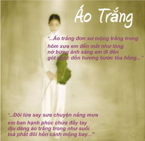 huycan_Ao Trang
