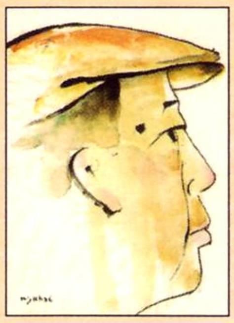 Thi sĩ Nguyên Sa.