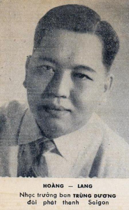nhattuan_NS Hoàng Lang