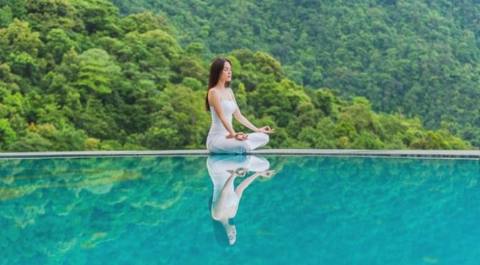 Vì sao phải bảo hộ thân tâm và nuôi dưỡng bình an trong ta mỗi ngày