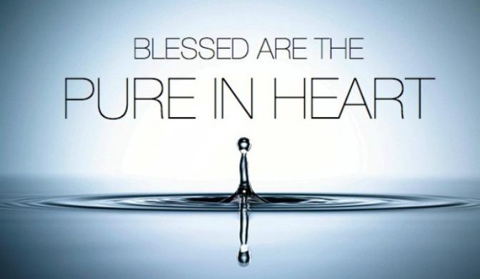 Thánh Thi Mahmud Shabistari – Trong bạn không còn bạn