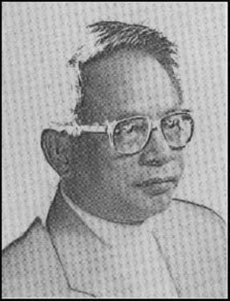 Thi sĩ Song Hồ.