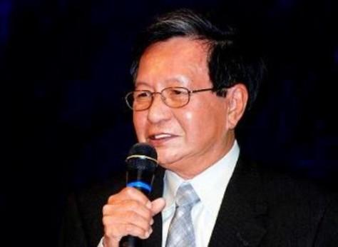 Thi sĩ Tô Thùy Yên.