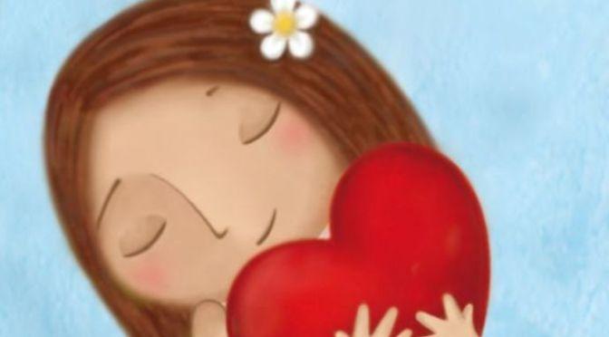 Make you feel my love – Cho em cảm thấy tình yêu của anh