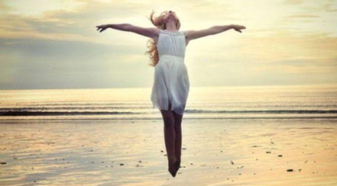 Wind beneath my wings – Gió dưới đôi cánh em