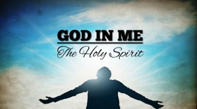Bản chất linh thánh của ta
