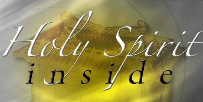 Tập trung vào tính thánh của bạn