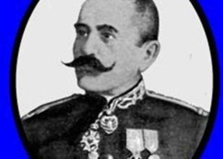 Osif Ivanovici (1845 – 1902).
