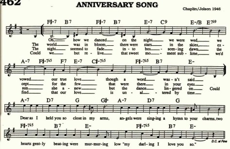 ivanovici_The Anniversay Song