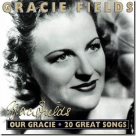 khtx_Gracie Fields