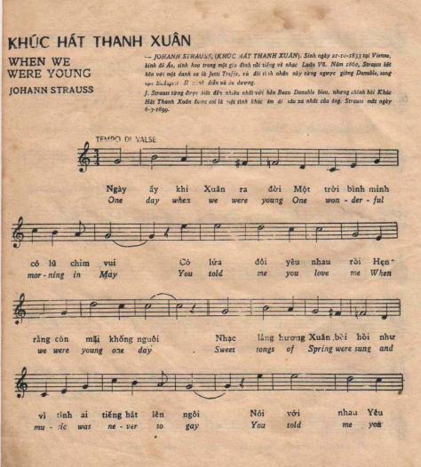 khtx_Khúc Hát Thanh Xuân1