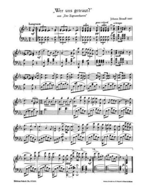 khtx_Valse 10 Johann Strauss II-1