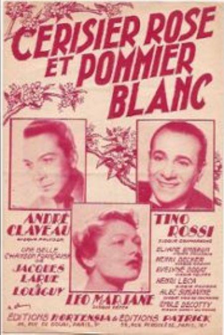 louiguy_Cerisier Rose et Pommier Blanc3