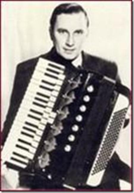 Nhạc sĩ Antonio Malando (1908-1980).
