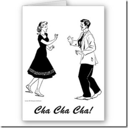 minhthao_chachacha