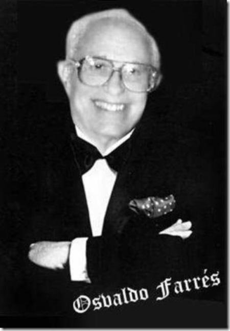 minhthao_Osvaldo Farrès (1903-1985)