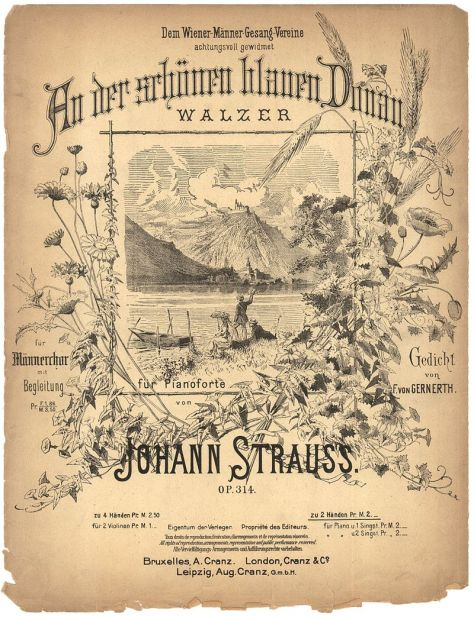 strauss_Cover