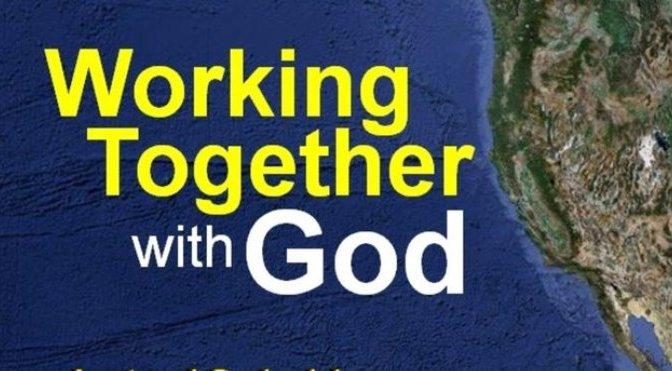 Mục tiêu của ta, Thượng đế, và nhân duyên
