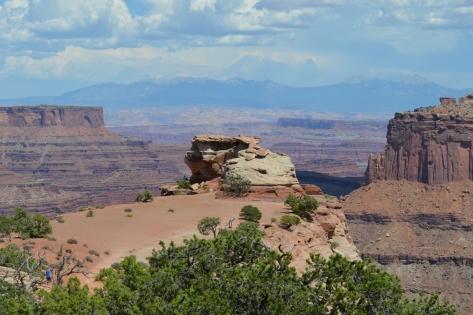 canyonlands12