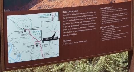canyonlands70