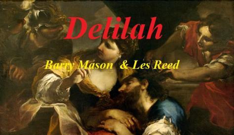 delilah_ĐB