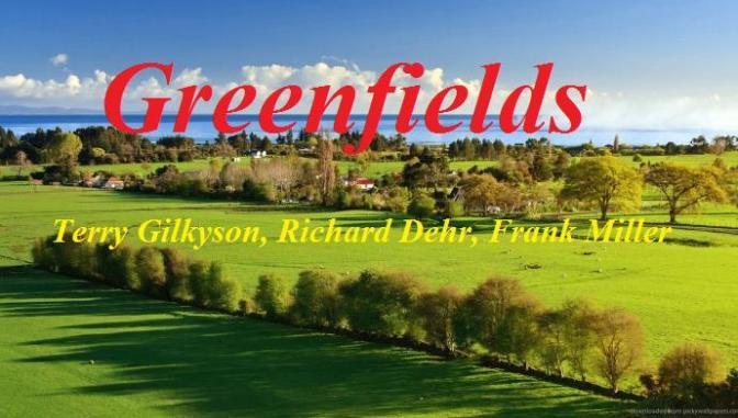 greenfield_ĐB