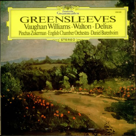 greensleeves1
