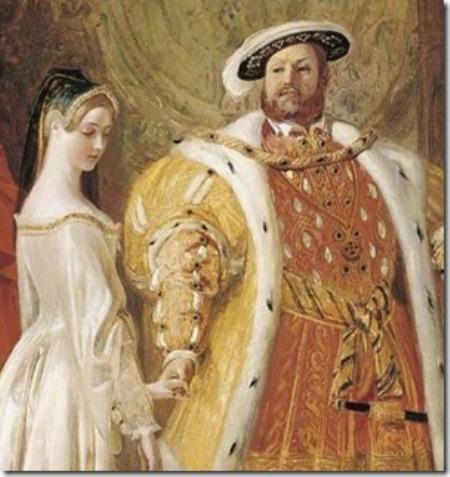 Henry-Anne.