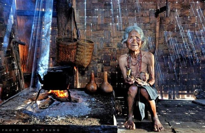 Liem Nguyen Thanh
