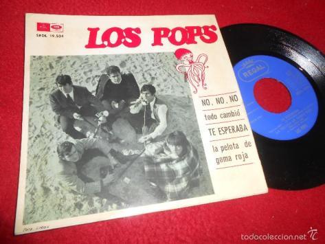 nomilk_Los Pops
