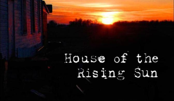 """Tân Nhạc VN – Nhạc Ngoại Quốc Lời Việt – Dân Ca Dân Nhạc – """"Chiều Vàng Với Mái Nhà Tranh"""" (""""The House Of The Rising Sun"""", """"Le Pénitencier"""") – Vline Buggy, Hugues Aufray, Khánh Băng."""