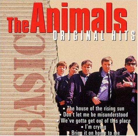 risingsun_The Animals1