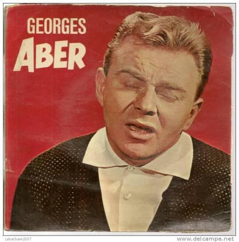 sadmovie_Ca nhạc sĩ Georges Aber