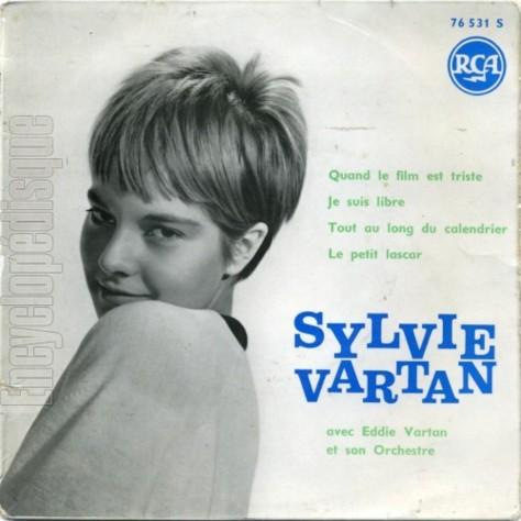 sadmovie_Sylvie Vartan