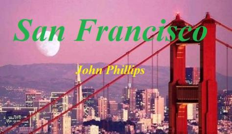 sanfrancisco_ĐB