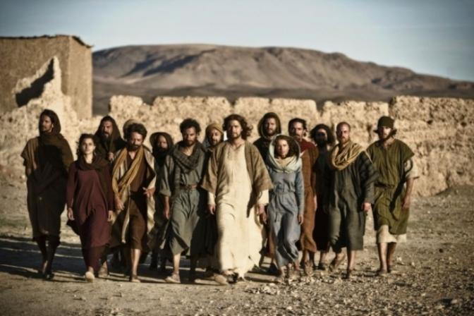 Cái giá của đi theo Chúa Giêsu