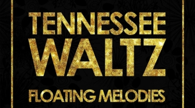 """Tân Nhạc VN – Nhạc Ngoại Quốc Lời Việt – Dân Ca Dân Nhạc – """"Điệu Luân Vũ Dang Dở"""", """"Tình Mỏng Manh"""" (""""Tennessee Waltz"""") – Pee Wee King & Redd Stewart"""