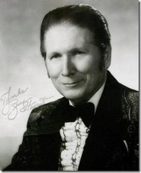Redd Stewart (1923-2003).