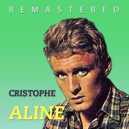 aline_christophe1