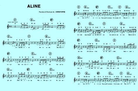 aline_phap