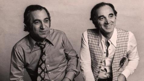 georges-garvarentz-and-charles-aznavour