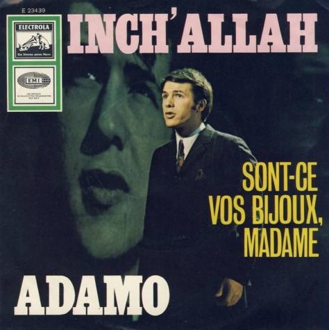 inchallah_adamo2